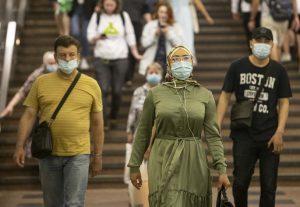 अगले सप्ताह के अंदर कोरोना संक्रमितों की संख्या 1 करोड़ पार हो जाएगी, WHO ने विश्व को दी चेतावनी