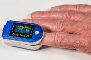 कोरोना मरीज को कब होती है सबसे ज्यादा दिक्कत, कितना होना चाहिए आक्सीजन का स्तर, जानें सबकुछ