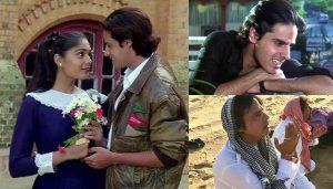 'आशिकी' के राहुल रॉय जल्द करेंगे पर्दे पर वापसी, बेहद अलग होगा लुक