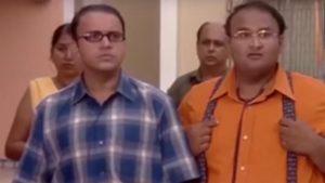 'तारक मेहता का उल्टा चश्मा' में लौट रही हैं दया भाभी, जानें कब शुरू होगी शूटिंग