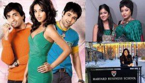 मिस इंडिया यूनिवर्स रह चुकी हैंतनुश्री दत्ता, बॉलीवुड में की थी 'मीटू मूवमेंट' की शुरुआत