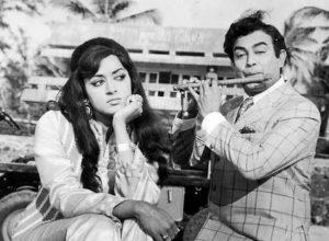 संजीव को हेमा मालिनी ने तीन बार किया था रिजेक्ट, दो इच्छाएं अधूरी छोड़कर दुनिया को कह गए अलविदा