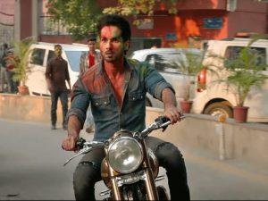 100 रिजेक्शन के बाद शाहिद कपूर को मिली थी पहली फिल्म, 'कबीर सिंह' के बाद इतनी बढ़ी उनकी फीस
