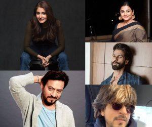 बॉलीवुड पर राज करने वाले ये 9 सितारे अपने संघर्ष के दिनों दिखते थे ऐसे, देखें तस्वीरे