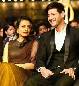 फिल्म के सेट पर अपने को-स्टार को दिल दे बैठे थे ये साउथ इंडियन सितारे, रचाई ली थी शादी