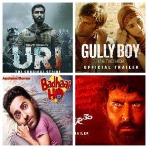 एशिया के सबसे बड़े फिल्म महाकुंभ की तारीखें तय, भारत सरकार की इस मुहिम में 76 देश भाग लेने आ रहे