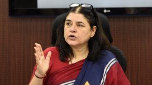 चुनाव आयोग ने इन नेताओं के विवादित बयानों पर की कार्रवाई, जानें किसने क्या कहा था