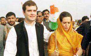 सरकारी नौकरी छोड़कर राजनीति में कदम रखने वाला वो नेता, जिसने खुलासा किया 2004 में पीएम क्यों नहीं बनीं सोनिया गांधी