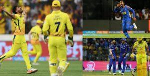 IPL के इन 4 सस्ते खिलाड़ियों ने दिखाया है अपना जलवा