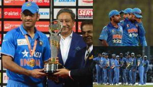 ये भारतीय कप्तान हैं एशिया कप में सबसे सफल, इतनी बार भारत बना है विजेता