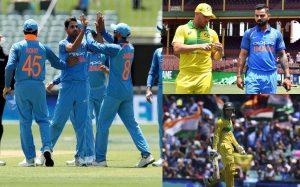 एडिलेड में 10 साल से नहीं हारा है भारत, कुछ ऐसा रहा है इस मैदान पर रिकॉर्ड