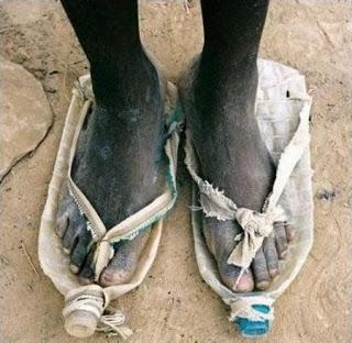 Weird_shoes